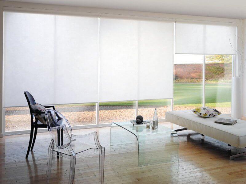 Jak dobrać odpowiednią osłonę okienną dla danego pomieszczenia?