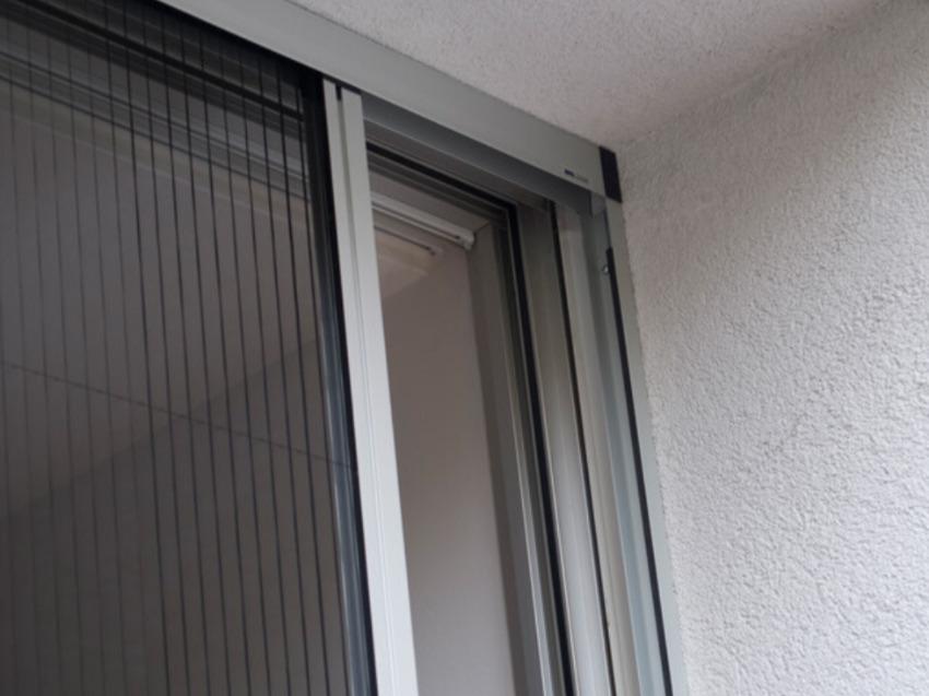 Chcesz skutecznie chronić latem swój dom przed nieproszonymi gośćmi?